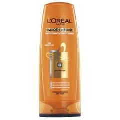 LOREAL PARIS CONDITIONER 175ML