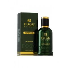 FOGG SCENT INTENSIO 90ML