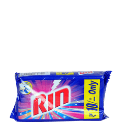 RIN BAR OF 150G