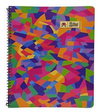 LOTUS SPRIL NOTE BOOK N0-6