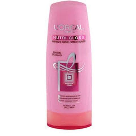 LOREAL NUTRI GLOSSCOND 175ML