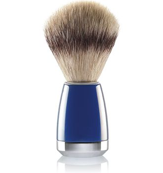 LSR ULTRA SHAV BRUSH