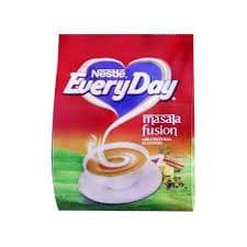 NESTLE EVERYDAY MSALA FUSION 100G