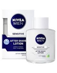 NIVYA AFTER SHAVE LOTION