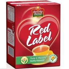 RED LABLE TEA 500G
