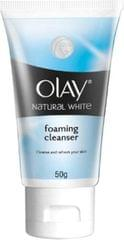 OLAY REGENRIST CLEANSER 50ML