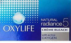 oxy-life-bleech-cream