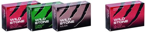 wild-stone-deo-soap-pack-of-4 LRG