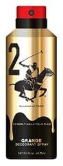 BEVERLY HILLS POLO CLUB MEN GRANDE 175 ML