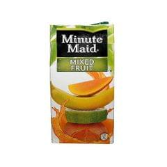 MINUTE MAID MIXED FRUIT 1 LT