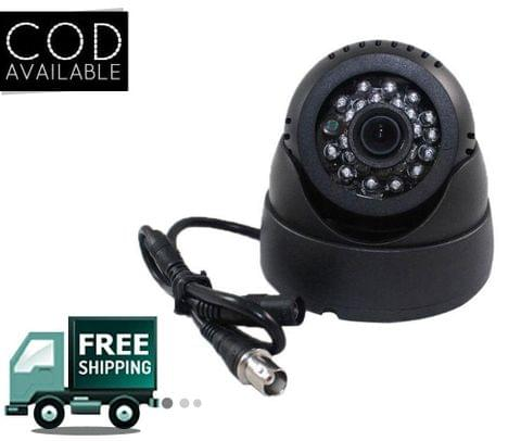Spy Cctv Camera With Micro Sd Card Facility ( NIGHT VISION HD ) doom camera
