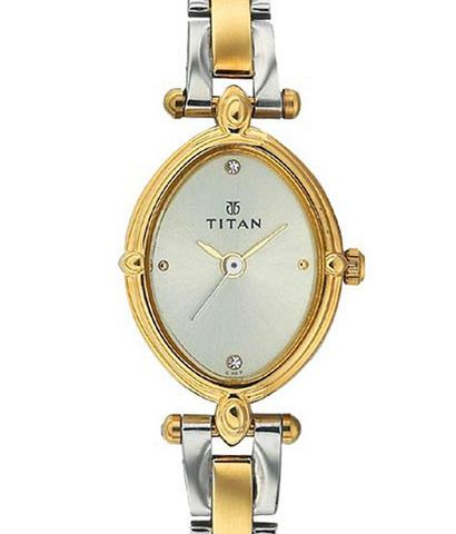 Titan Karishma Women's Watches