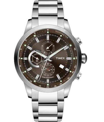 Timex E Class Tw000Y401 Men's Watch