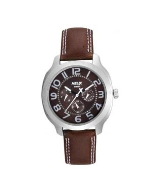 Timex Ti018Hg0200 Men's Watch