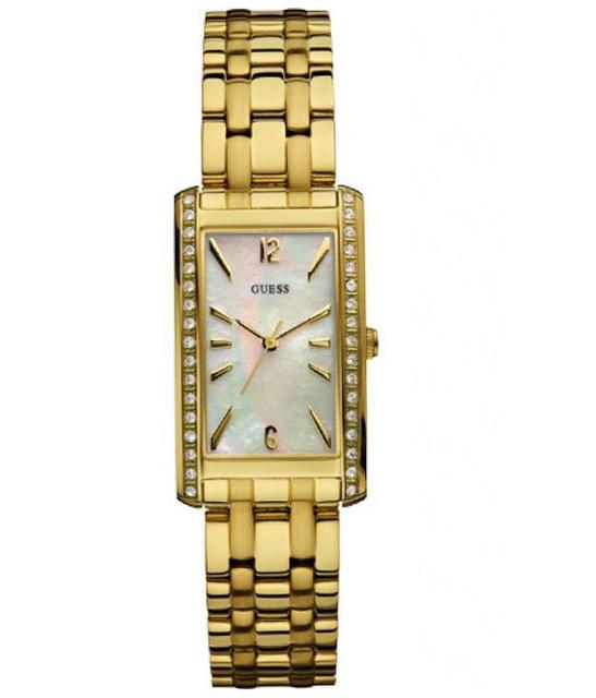 Guess W10574L1 Women's Watch