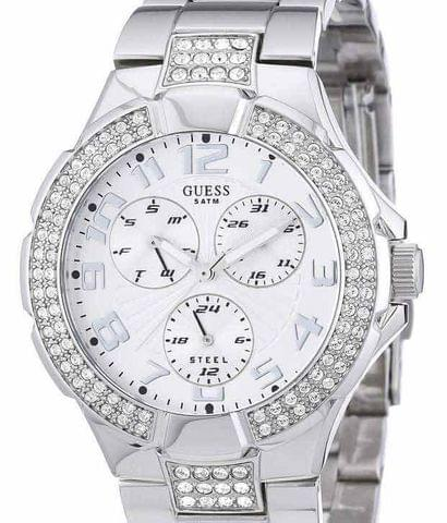 Guess Capitol I14503L1 Women's Watch