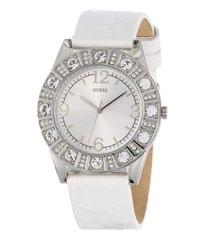 Guess Celestial I95263L1 Women's Watch