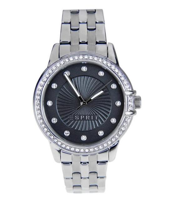 Esprit Es106992002 Women's Watch