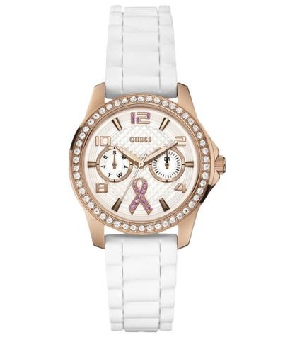 Guess W0032L3 Women's Watch