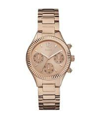 Guess W0323L3 Women's Watch