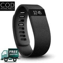 Fitness Band-Bluetooth+Calorie+Alarm+Watch+Call Alert