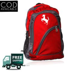 Lapaya Laptop BackPack
