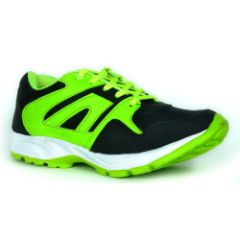 Senator Light Weighted Men's Sports Shoes