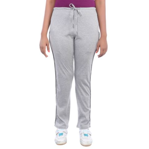 Happy Hours Single Jersey Women's Pyjama