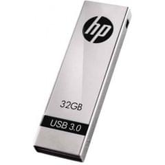 HP X710W 32 GB Pen Drive