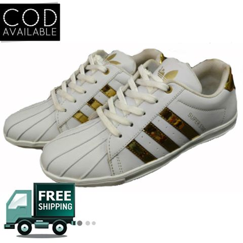 Vertex Casual Shoes For Men