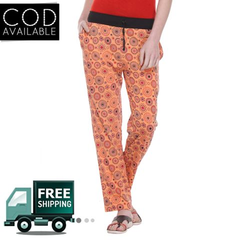 Rose Taylor Women's Trackpants