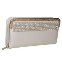 Fashion Shoppe Combo of 2 Stylish Wallet For Women