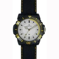 Maxima 29736PPGW Men's Analog Watch