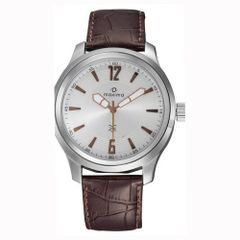 Maxima 24061LMGI Men's Analog Watch