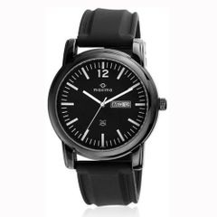 Maxima 26960PAGB Men's Analog Watch