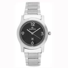 Maxima 28021CMLI Women's Analog Watch