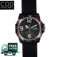 Maxima 29733PPGW Men's Analog Watch