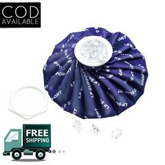 Kawachi Ice Bag Relief Pain Cold Therapy