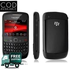 Blackberry Curve 8520 GSM Mobile