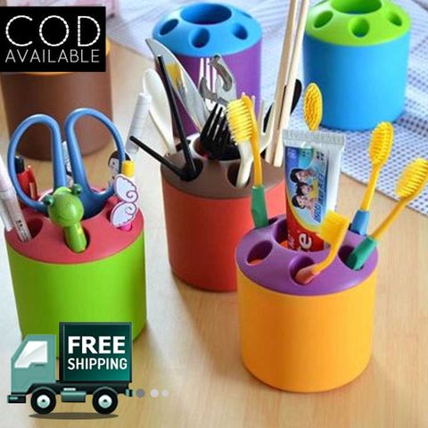 All Stationery Holder