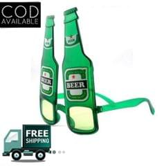 LED Beer Party Glasses