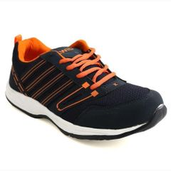 Hazart Stylish Lightweight Sport Shoes For Men