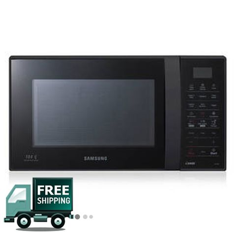 Samsung CE73JDB 21L Convection Oven