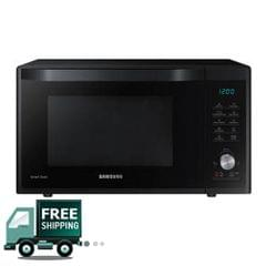Samsung 32L Convection Oven-MC32J7035CK