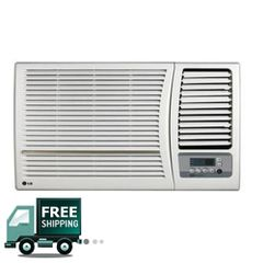 L-Gratis White, 1 Ton 3 Star Window AC,LWA3GW3A