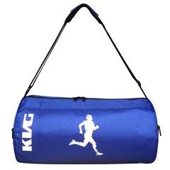Kvg Smile Gym Bag