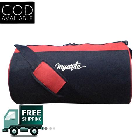 Myarte Yuva Gym Bag