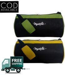 Myarte Combo Gym Bag