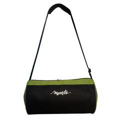 Myarte Dollar Gym Bag