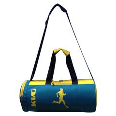 Kvg Note Gym Bag